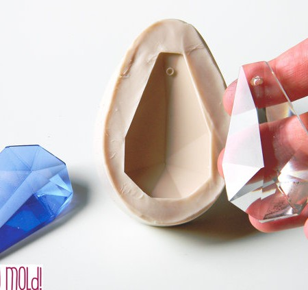 E 30 diamante