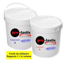 prolastix 2