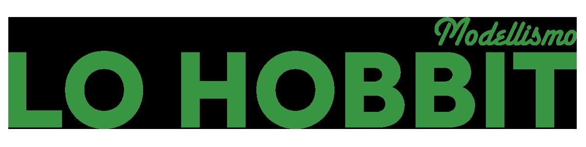 LO HOBBIT - MODELLISMO FIRENZE TRENINI CARRI NAVI RESINE TELECOMANDATI PLASTICI AQUILONI